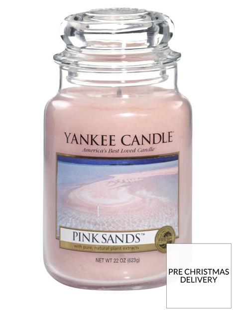 yankee-candle-classic-large-jar-candle-ndash-pink-sands