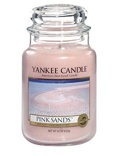 yankee-candle-large-jar-pink-sands