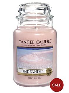 yankee-candle-large-jar-pink-sands