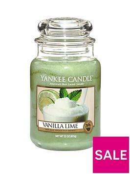 yankee-candle-large-jar-vanilla-lime