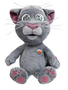 talking-tom-and-friends-talking-tom-animation-toy
