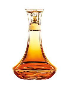 beyonce-beyoncenbspheat-rush-for-women-100ml-eau-de-toilette