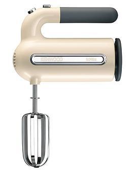 kenwood-hm792-400-watt-kmix-hand-mixer