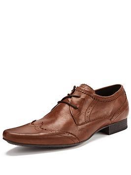 hudson-ellington-mens-lace-up-leather-shoes