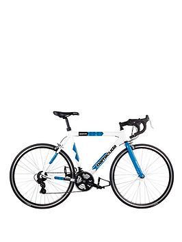 barracuda-mens-225-inch-team-road-bike
