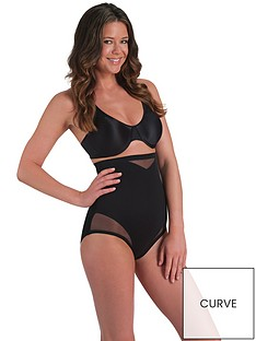 miraclesuit-sexy-sheer-shaping-hi-waist-brief--blacknude