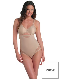 miraclesuit-sexy-sheer-shaping-hi-waist-brief--blacknude