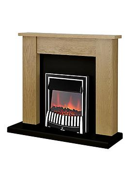 adam-fire-surrounds-new-england-black-electric-fireplace-suite-with-chrome-inset-fire