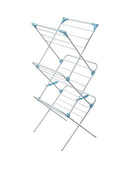 minky-white-3-tier-indoor-airer