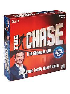 john-adams-the-chase