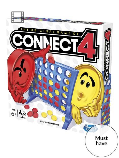hasbro-connect-4