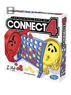 hasbro-connect-4