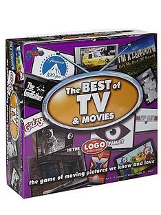drumond-park-best-of-tv-movies
