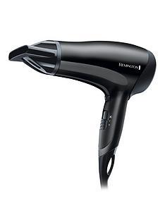 remington-power-dry-hair-dryer-d3010
