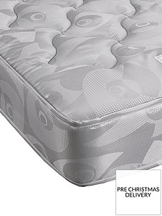airsprung-premium-shorty-kids-mattress-75cm