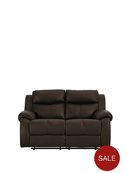 carlo-2-seater-recliner-sofa