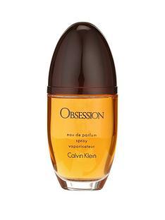 calvin-klein-obsession-ladies-perfume-30ml-edp