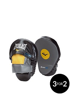 everlast-evergel-mantis-punch-mitts