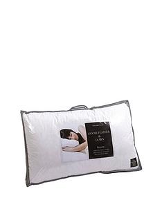 cascade-home-all-natural-goose-feather-and-down-pillows-pair