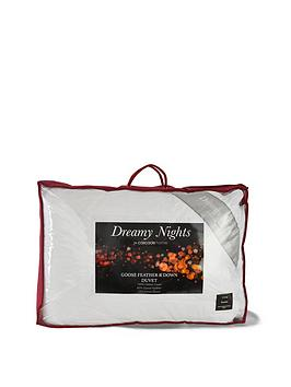 cascade-home-135-tog-all-natural-goose-feather-and-down-duvet