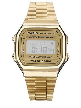 casio-classic-vintage-gold-tone-retro-unisex-watch