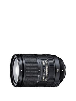 nikon-af-s-dx-nikkor-18-300mm-f35-56g-ed-vr-lens