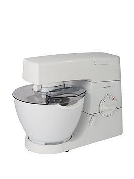 kenwood-km330-classic-chef-mixer