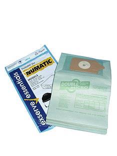 henryhetty-paper-bags-10-pack