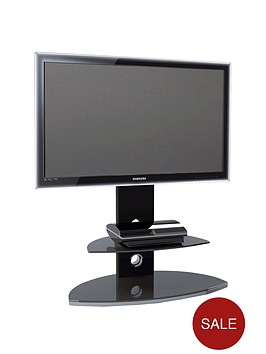 alphason-osmium-tv-stand-fits-up-to-32-inch-tv