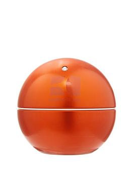 hugo-boss-orange-made-for-summer-mens-90ml-edt