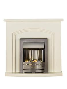 adam-fires-fireplaces-truro-electric-fireplace-suite-with-brushed-steel-inset-fire