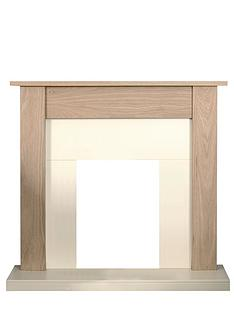 adam-fires-fireplaces-southwold-unfinished-oak-fire-surround