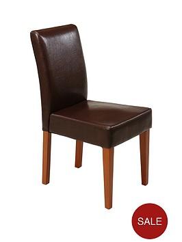 knightsbridge-pair-chairs-dark-oak