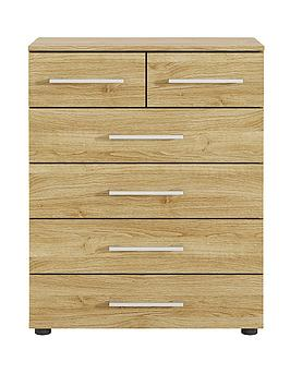 manhattan-4-2-chest-of-drawers