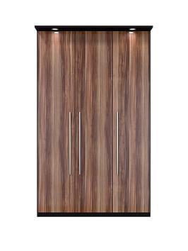 vermont-3-door-wardrobe-with-lights