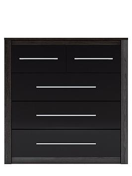 albany-3-2-chest-of-drawers