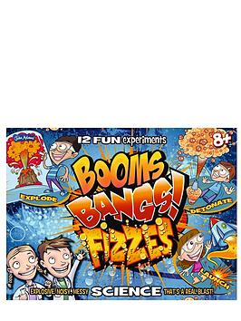 john-adams-booms-bangs-and-fizzes