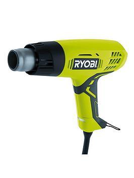 ryobi-ehg2000-2000w-heat-gun