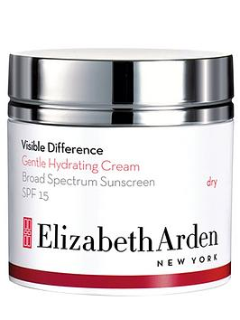 elizabeth-arden-visible-difference-gentle-hydrating-cream-spf15-50ml