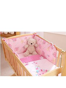 clair-de-lune-lottie-and-squeak-cradle-bedding