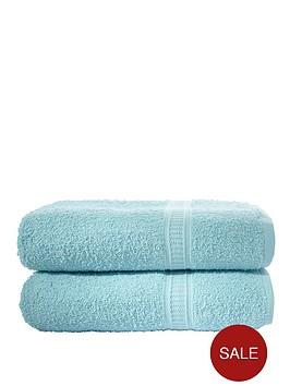 downland-450gsm-bath-sheet-2-piece