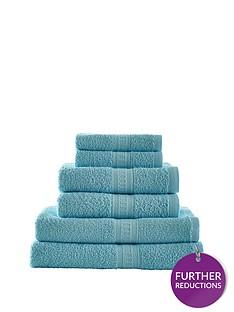 downland-450gsm-towel-bale-6-piece