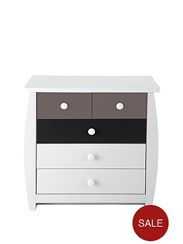 ladybird-orlando-fresh-kids-3-2-chest-of-drawers