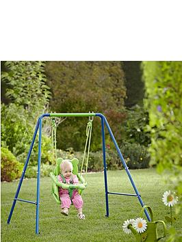 sportspower-toddler-swing-with-booster-seat