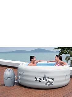 lay-z-spa-vegas-pool-hot-tubnbsp