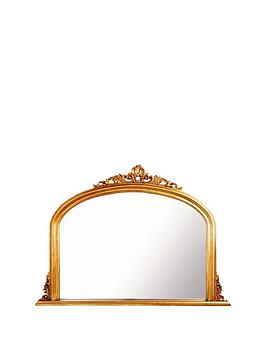gallery-marseille-over-mantle-mirror