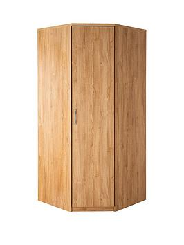 home-essentials--nbspperu-corner-wardrobe