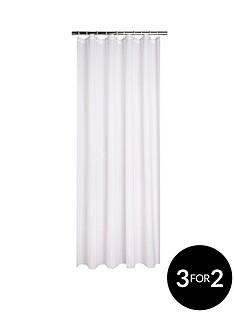 luxury-shower-curtain