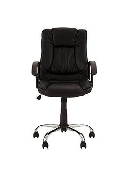 managers-chair