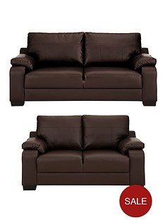 dino-3-seater-2-seater-faux-leather-sofa-set-buy-and-save